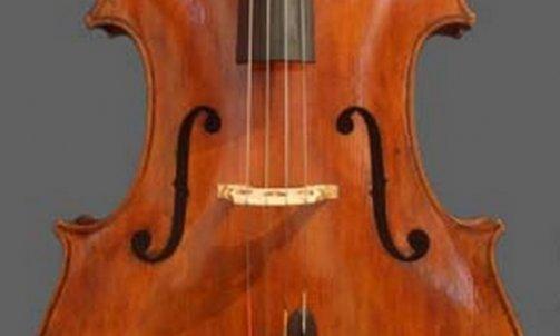 Violoncelle Nice
